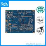 多層SMTの製造業者PCBA/RoHS