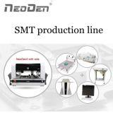 Machines de transfert Neoden4 de SMT pour la ligne de produits de SMT