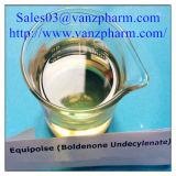 Занимаясь культуризмом стероидная инкреть/высокое качество Boldenone Undecylenate 13103-34-9