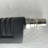 Mesure automatique de pneu d'appareil de contrôle de camion de véhicule d'automobile de mètre de cadran d'Unai (9602A)