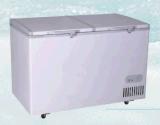 [607ل] أفقيّة وحيدة درجة حرارة قفص صدر مجلّد