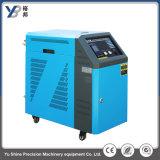 42L/Min熱交換器オイル型の温度機械