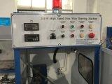 Hecho en el alambre de cobre fino de China 36 Dw que tira de la máquina