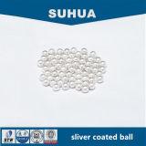 Alta qualidade 1/4 '' 3/16 '' de esfera de aço inoxidável para a venda