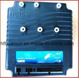 Heet Curtis Ver Programmeerbaar AC van de Verkoop Controlemechanisme 1230-2402 24V-200A van de Motor voor de Karren van het Golf