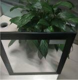 Prezzo stampato di ceramica di vetro ultra chiaro di vetro Tempered di Windows per metro quadro