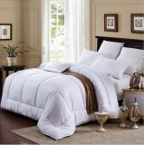 Duvet гостиницы качества в постельном белье гостиницы 4star