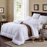 4starホテルの寝具の品質のホテルの羽毛布団