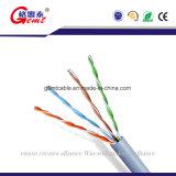 Kabel-Fabrik Shenzhen-Gemt Cat5e UTP