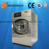 De industriële Trekker van de Wasmachine van de Wasmachine 25kg, 30kg, 50kg voor Verkoop