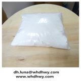 Кислота L-Глутаминовой кисловочной поставкы Китая L-Глутаминовая (CAS: 56-86-0)
