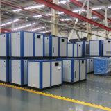 25 компрессор воздуха HP 18.5kw Pmsm VSD с ценой по прейскуранту завода-изготовителя