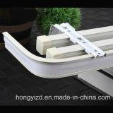 Tenda Hook&Loop di alta qualità
