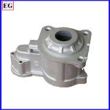 литье под давлением алюминия для изготовителей оборудования запасных частей к автомобилям