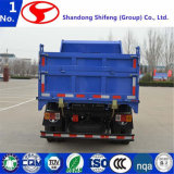 2,5 toneladas de 90 CV Fengshun Lcv Camión Dumper/Volquete/Luz/Mini/RC/comercial/Camión Volquete/Camiones Grúas/camión/Grúa carretilla carretilla Cammion/chasis/Camión parte del cuerpo