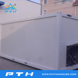 Contenedor prefabricado para refrigeración House/cámaras frigoríficas