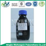 PU Colorant le pigment de la Chine Weihongxin en usine