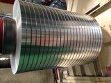 Folha 6261 de alumínio para peças de automóvel