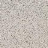 Tegels van het Porselein van de Lage Prijs van de Fabriek van China de Super Glanzende Opgepoetste
