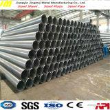 GB/T21237 L450 강관 기름과 천연 가스 파이프라인 강철 공급자