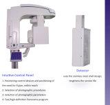Dp2000 Тип пленки стоматологическая панорамной рентгеновской машины