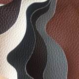 كبيرة [لش] تصميم [بو] جلد لأنّ أريكة أثاث لازم
