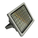 Bridgelux 방수 IP65 옥외 높은 루멘 50W LED 플러드 빛