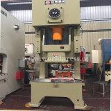 Jh21 série fixe de type ouvert Pad perforation de la machine de pression 315t Appuyez sur la machine