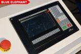 3D grabado en madera Router CNC Fresadora CNC 1325 Precio