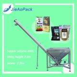 Macchinario d'alimentazione di alta velocità dell'imballaggio per la macchina di rifornimento di latte in polvere (JAT-F400)