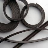 La Cina ha reso a nastro di prova di alta qualità il magnete di gomma