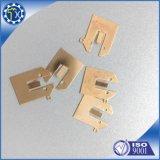 電気のための部品を押すカスタム金属製造CNCの機械化の炭素鋼