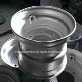 농업 트랙터 바퀴 변죽 (13.00X15.5)