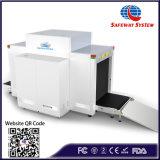 De Bagage die van twee Generator de Machine van de Röntgenstraal van de Bagage van de Apparatuur controleren