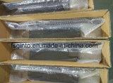 Aluminiumnummernschild-Halterungen für LED beleuchtet (SG219)