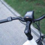 700c de Elektrische Fiets van het wiel met de Maximum MEDIO Aandrijving van de Torsie Bafang