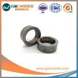 Qualitäts-mittlere Hartmetall-Walzen-Ringe