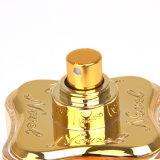 """Bom frasco da alta qualidade do perfume com a fábrica grande durável """"sexy"""" dos perfumes do tempo longo do perfume doce no perfume das mulheres de China"""