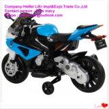 아이들 전기 기관자전차 모터바이크 또는 먼지 자전거