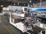 مصنع إمداد تموين [لوو بريس] 48 [رولّس] صغيرة [تويلت ببر] تعليب معدّ آليّ
