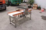 Conveyer Metal Detector Machine for Aluminum Foil Packaging