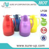 Ручка Non-Slip красочные термос вакуумный термос стекло (JGAH гильзы)
