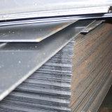 Piatto d'acciaio laminato a caldo di JIS G4304 SUS304