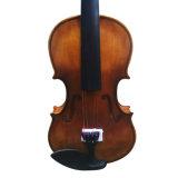 Meilleure Marque d'étudiants /débutants violon de la vente de la Chine