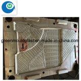 Высокое качество ПВХ коврик для автомобиля ЭБУ системы впрыска пресс-формы