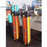 Tirante di bassa potenza del cilindro idraulico su ordine