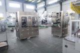 高速自動びんの収縮の分類の機械装置