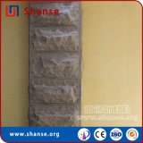 Seta Crossard mosaico de Patio de piedra