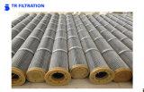 Polyester mit antistatischer Luftfilter-Kassette