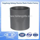 Casquillo de extremo plástico de la instalación de tuberías CPVC